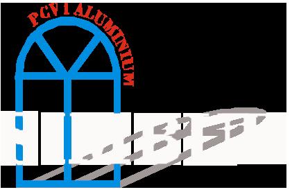 simbud.net